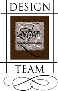 Quietfire Design company